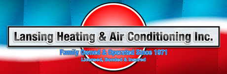 Lansing Heating & Air Conditioning